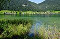 Herrliches Wasser am Weißensee in Kärnten.jpg
