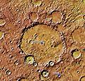 HerschelMartianCrater.jpg