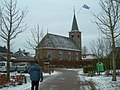 Hervormde kerk Eernewoude.jpg