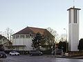 Herz Mariae Kirche Kassel.jpg