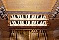 Herzogenaurach, St. Otto, Orgel (17).jpg