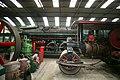 Het station van Maldegem Stoomcentrum vzw - 373845 - onroerenderfgoed.jpg