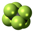 Hexafluoroethane 3D spacefill.png