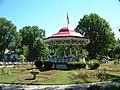 Hfx Gardens bandstand.JPG