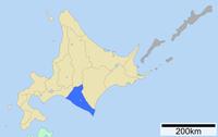 Hidaka Subprefecture.png