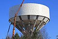 Hiekkaharju new watertower 2020-03-08 a.jpg