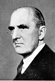 Hieronymus Heyerdahl (1867–1959) Norwegian politician