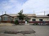 Higashiainonai station01.JPG
