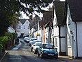 High Street, Sonning - geograph.org.uk - 710342.jpg
