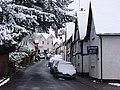High Street, Sonning - geograph.org.uk - 763908.jpg