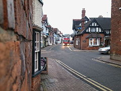 High Street, Wargrave; The Greyhound.jpg