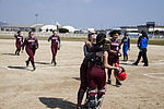 High school sports provide friendship, bonding opportunity for OCONUS DoDEA students 140315-M-YE622-068.jpg