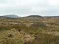 Hill and Moor - geograph.org.uk - 351155.jpg
