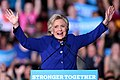 Hillary Clinton (30765277515).jpg