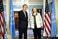 Hillary Clinton and Ban Ki-moon.jpg