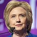 Hillary Clinton at Planned Parenthood Action Fund-9 (cropped).jpg