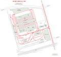 Hillcrest Complex 1960 plan 7060897099.jpg