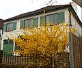 Hillcrombe Rd, SUTTON, Surrey,Greater London (2).jpg