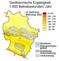 Hille geothermische Karte.png