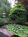 Hillwood Gardens in July (19181095433).jpg