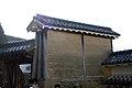 Himeji Castle No09 072.jpg