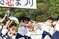 Himeji Yosakoi Matsuri 2010 0131.JPG