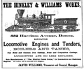 Hinkley HarrisonAve BostonDirectory 1868.png