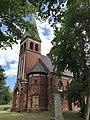 Hintersee St. Johannis Westturm Südwestansicht.jpg