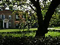 Hinton Ampner, view from churchyard - geograph.org.uk - 796397.jpg