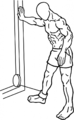 Hip-adduction-2-634x1024.png