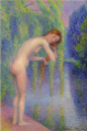 HippolytePetitjean-1903-Nude Combing Her Hair.png