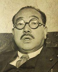 Hirano Rikizo.JPG