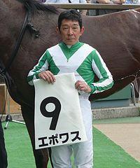 Hiromasa-Tamogi20110605.jpg