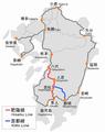 Hisatsu line and Kitto line ja.png