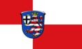 Hissflagge des Landkreises Marburg-Biedenkopf.png