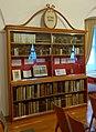 Historische Bibliothek Rastatt 5.jpg