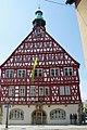 Historisches Rathaus - Backnang - geo.hlipp.de - 18889.jpg