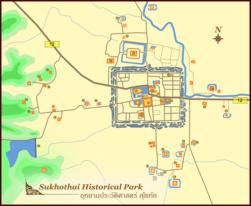 Histparksukhothai.png