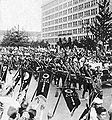 Hitlerjugend marching on a Japanese street 1938.jpg