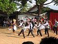 HmongHighSchoolStudentsDance3.jpg