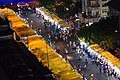 Ho Chi Minh night market (45485857762).jpg