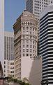 Hobart Building 2016.jpg