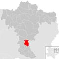 Hochleithen im Bezirk MI.PNG