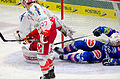 Hockey pictures-micheu-EC VSV vs HCB Südtirol 03252014 (10 von 180) (13668264843).jpg