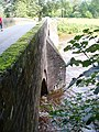 Hoddom Bridge from South - geograph.org.uk - 1475684.jpg