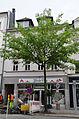 Hof, Ludwigstraße 50, 001.jpg