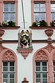 Hof, Rathaus, 004.jpg