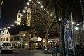 Hofer Weihnachtsmarkt (Blick zur Marienkirche) 20191205 045.jpg