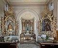 Hofheim Kapelle Altar 8287585 HDR.jpg