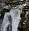 Hogenakkal Falls (9032111253).jpg